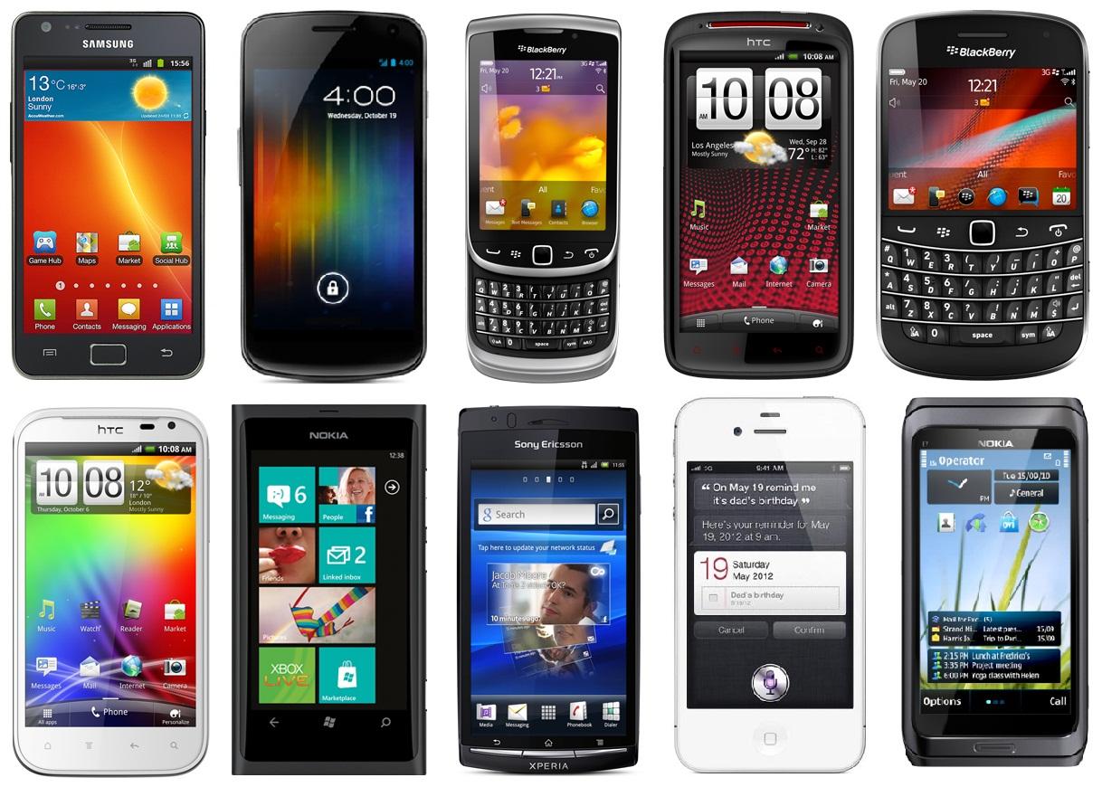 Smartphone Dealz.Com