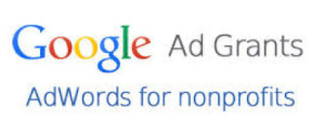 Ad_grants