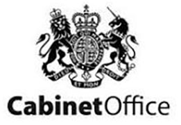 Cabinet_office