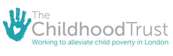 Childhood_Trust