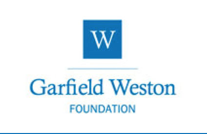 Garfield_Weston