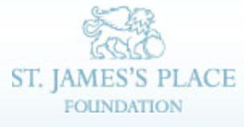 St_james_foundation