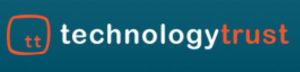 Technology_trust